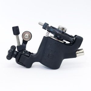 Swashdrive Cut Back Gen 8 Adjustable 1