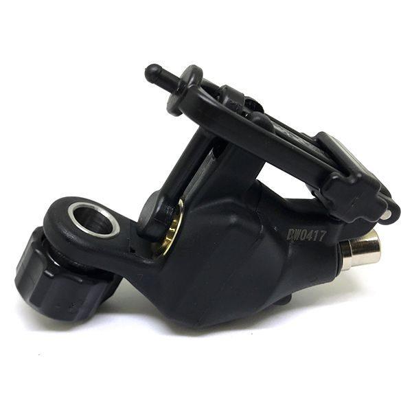Swashdrive Whip - Whip-Combo -1cs