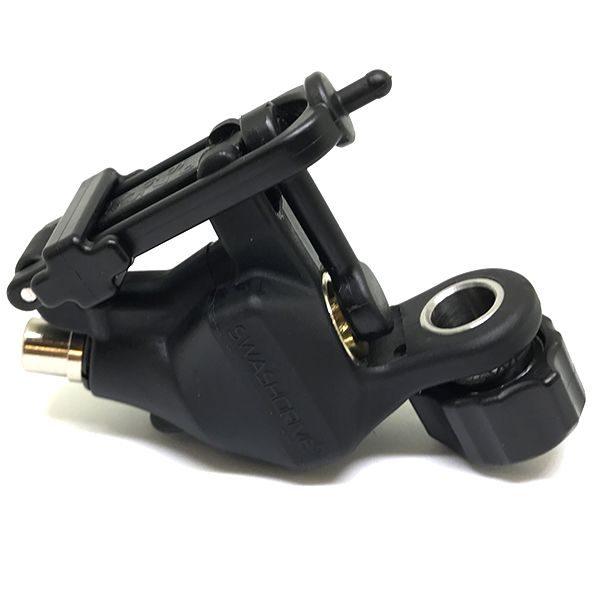 Swashdrive Whip - Whip-Combo -4cs