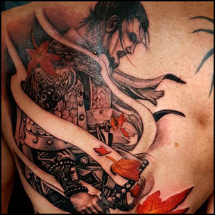 Matt-Bom-Tattoo-1